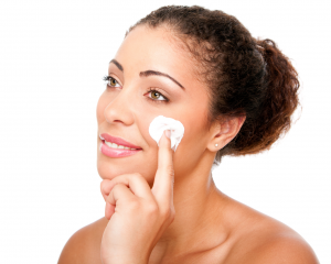 Petrochemicals in Skin Care